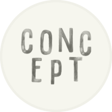top-concept