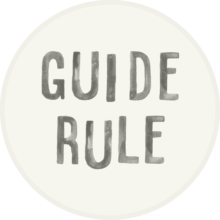 top-guide