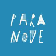 パラノベ さんのプロフィール写真