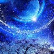 水無月咲夜 さんのプロフィール写真