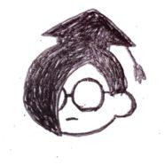 小野じゅん さんのプロフィール写真
